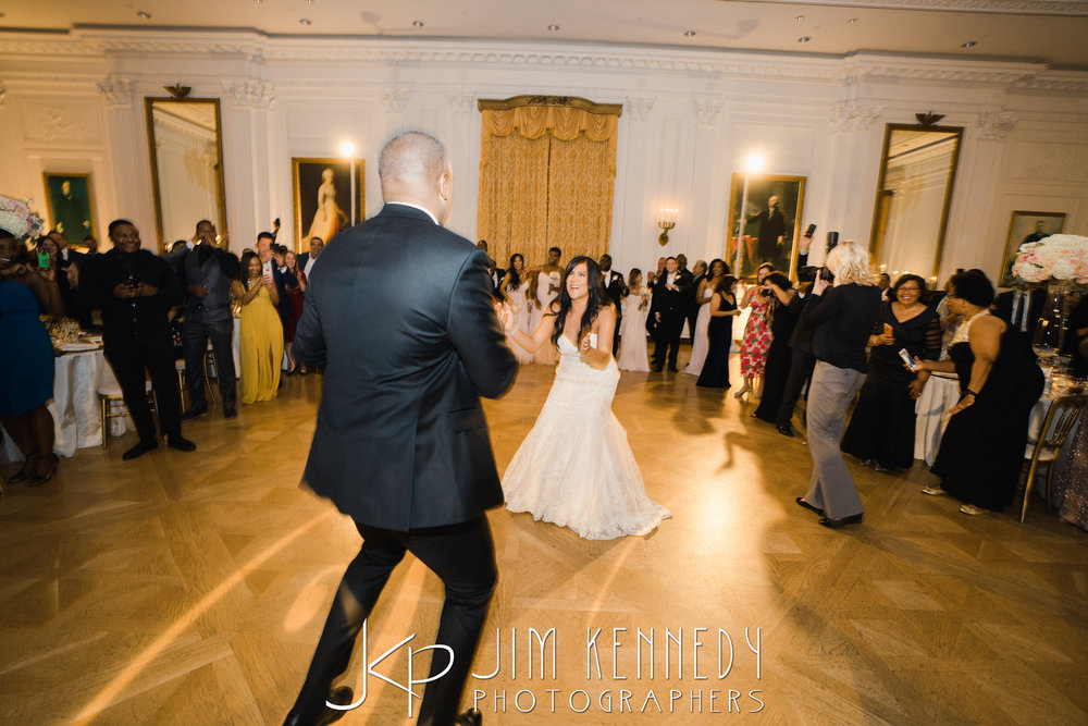 nixon_library_wedding_julie_aaron_0206.JPG