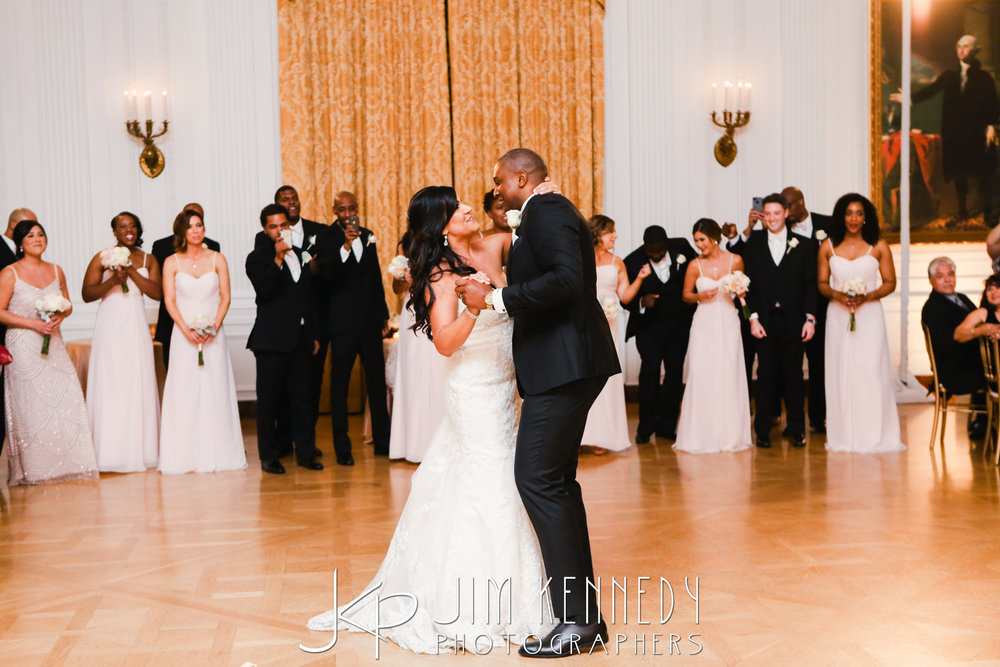 nixon_library_wedding_julie_aaron_0209.JPG