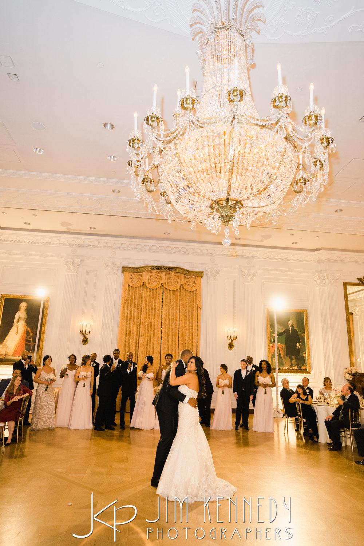 nixon_library_wedding_julie_aaron_0208.JPG