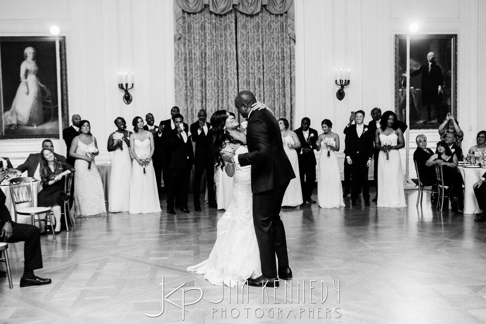 nixon_library_wedding_julie_aaron_0210.JPG