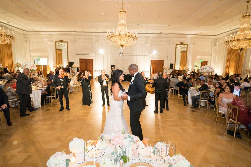 nixon_library_wedding_julie_aaron_0212.JPG