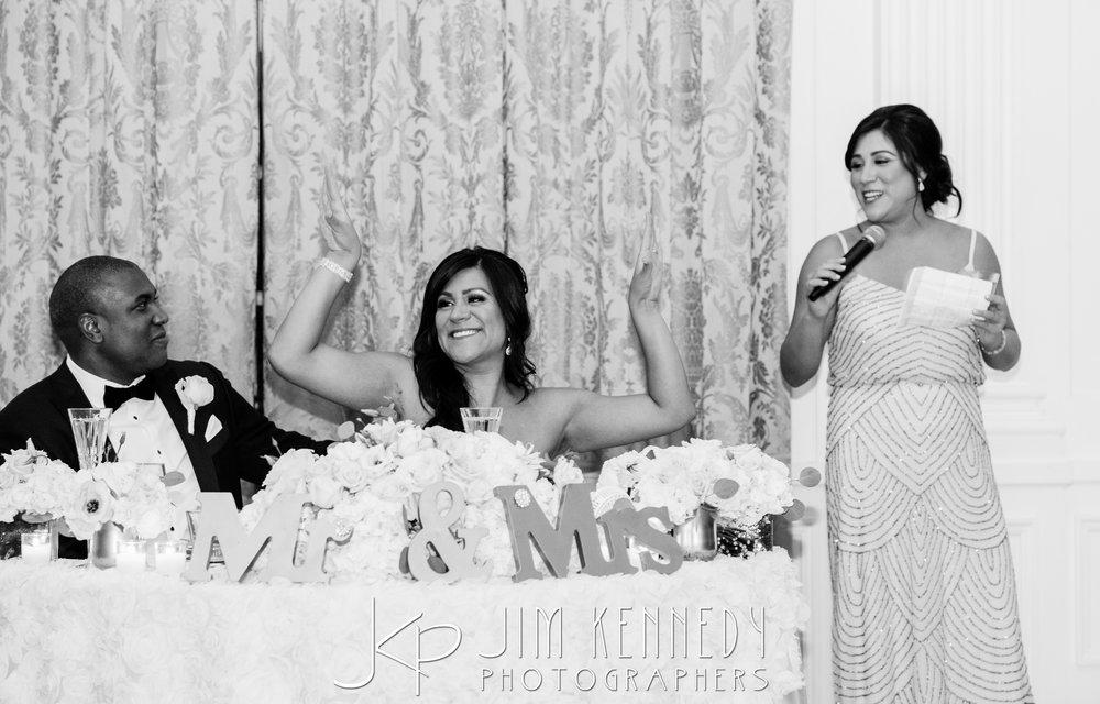 nixon_library_wedding_julie_aaron_0217.JPG