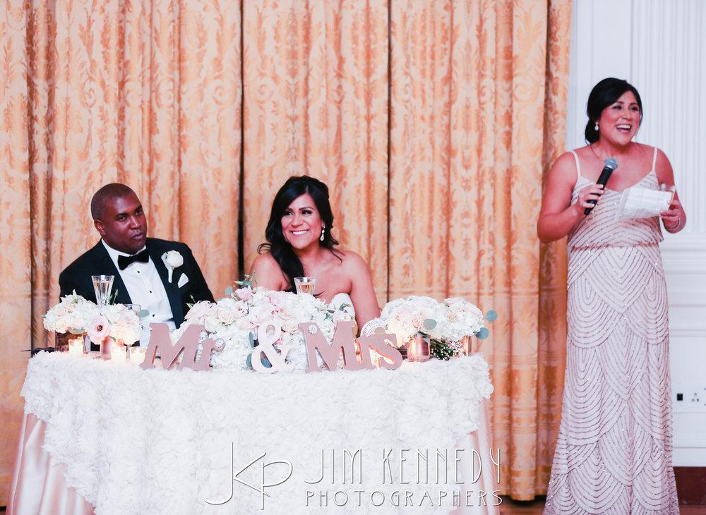 nixon_library_wedding_julie_aaron_0216.JPG
