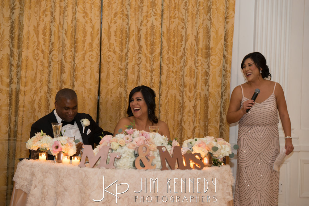 nixon_library_wedding_julie_aaron_0219.JPG