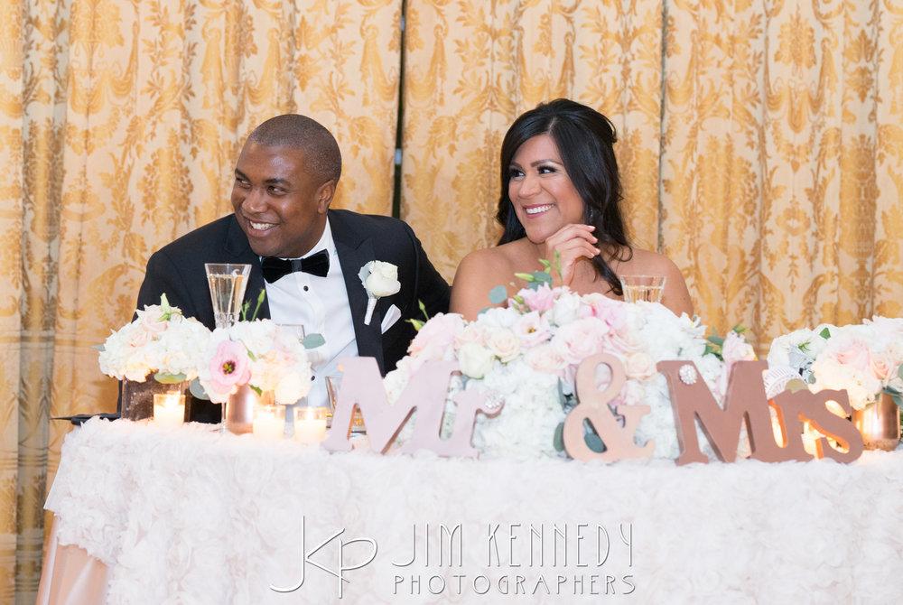 nixon_library_wedding_julie_aaron_0220.JPG