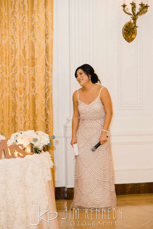 nixon_library_wedding_julie_aaron_0221.JPG