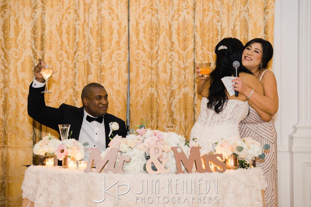 nixon_library_wedding_julie_aaron_0222.JPG