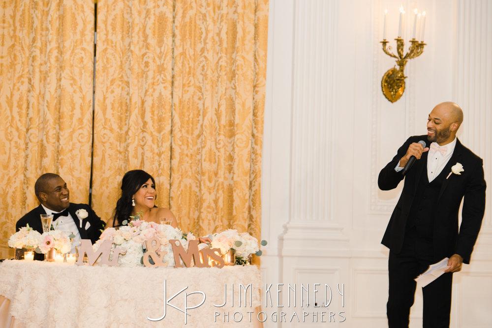 nixon_library_wedding_julie_aaron_0224.JPG