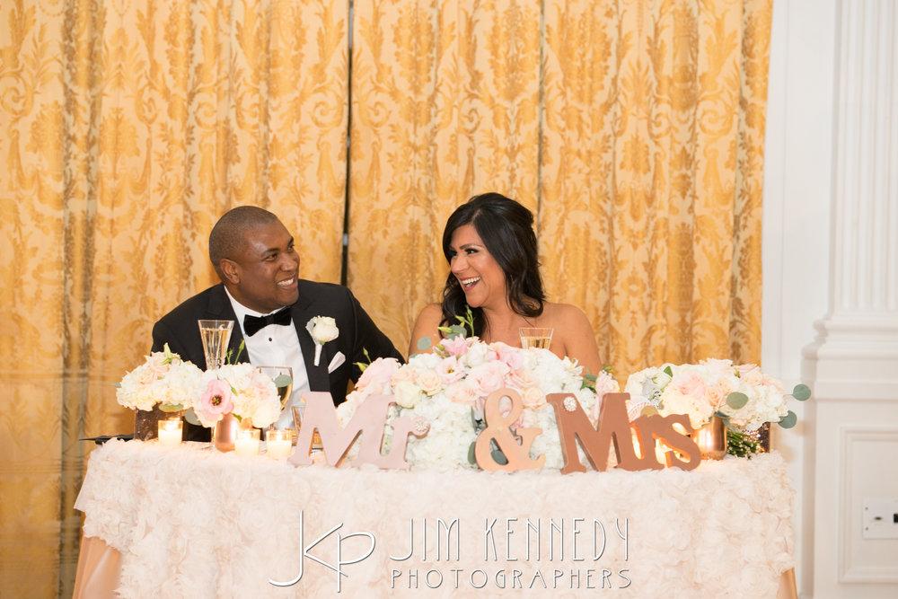 nixon_library_wedding_julie_aaron_0225.JPG