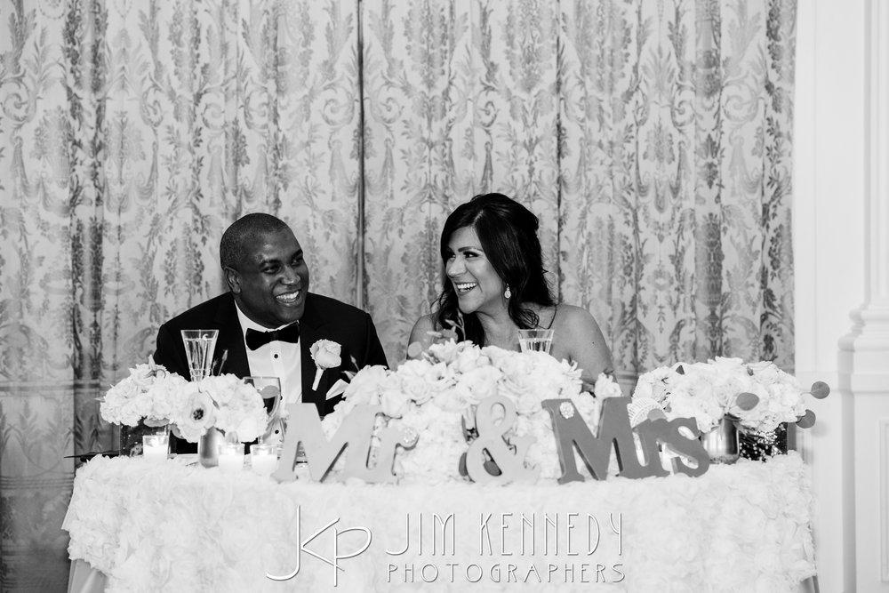 nixon_library_wedding_julie_aaron_0227.JPG