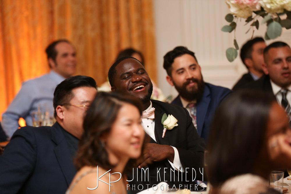 nixon_library_wedding_julie_aaron_0228.JPG