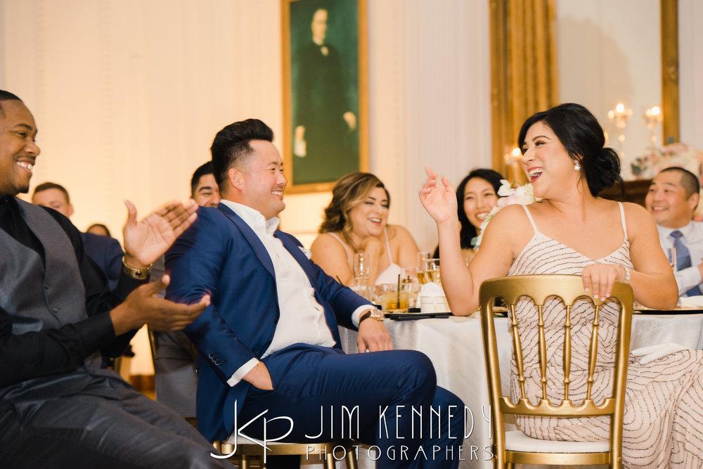 nixon_library_wedding_julie_aaron_0231.JPG