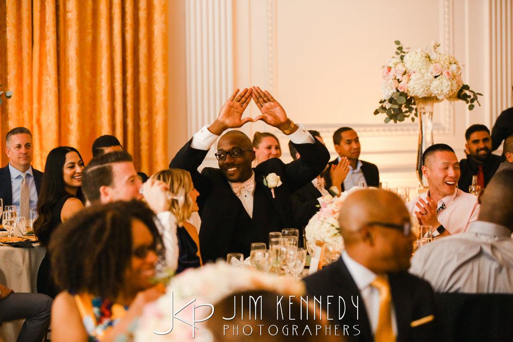 nixon_library_wedding_julie_aaron_0232.JPG