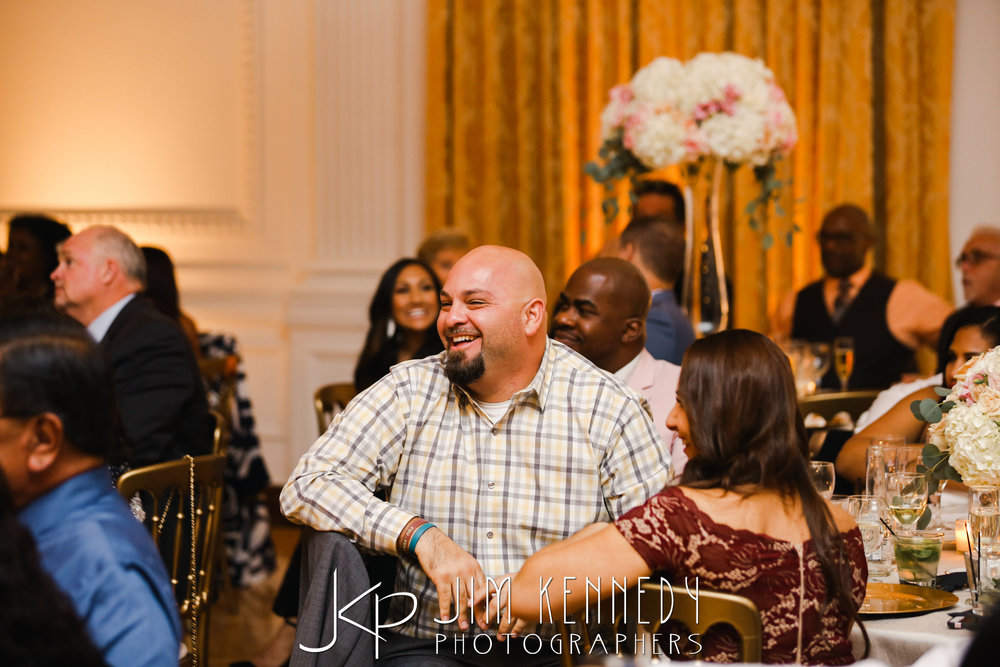 nixon_library_wedding_julie_aaron_0234.JPG