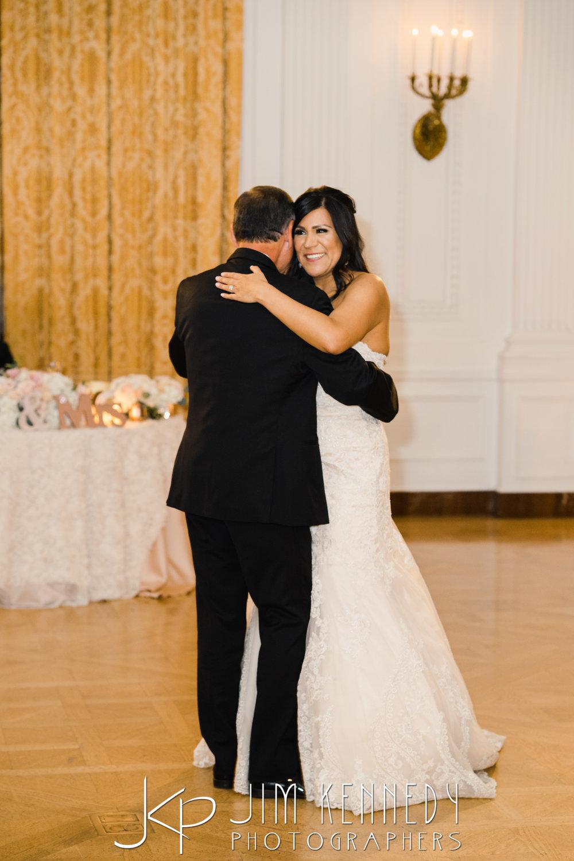 nixon_library_wedding_julie_aaron_0235.JPG