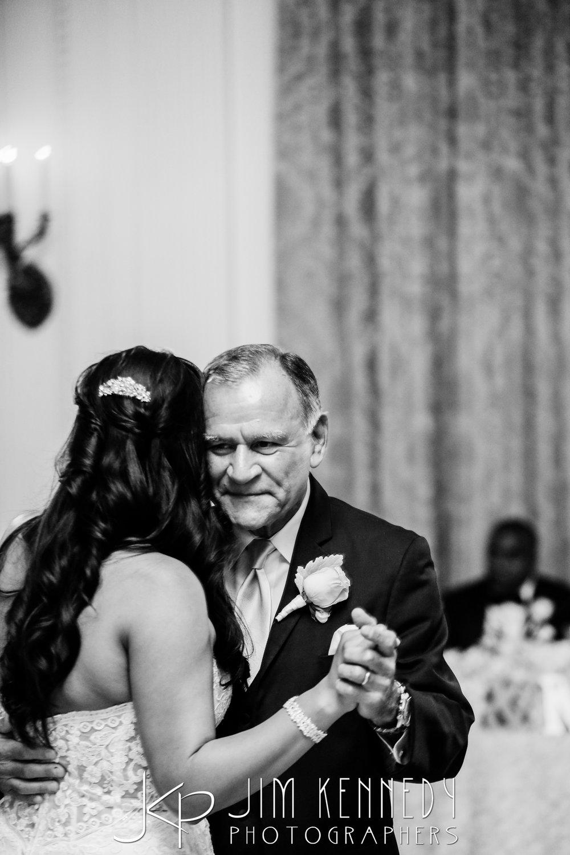 nixon_library_wedding_julie_aaron_0237.JPG