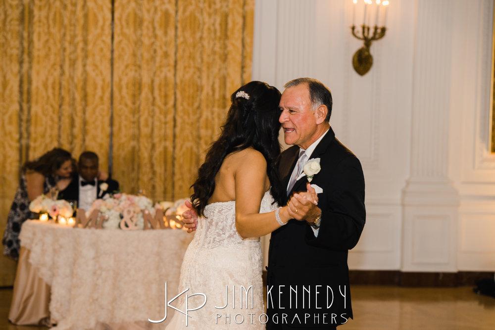 nixon_library_wedding_julie_aaron_0236.JPG