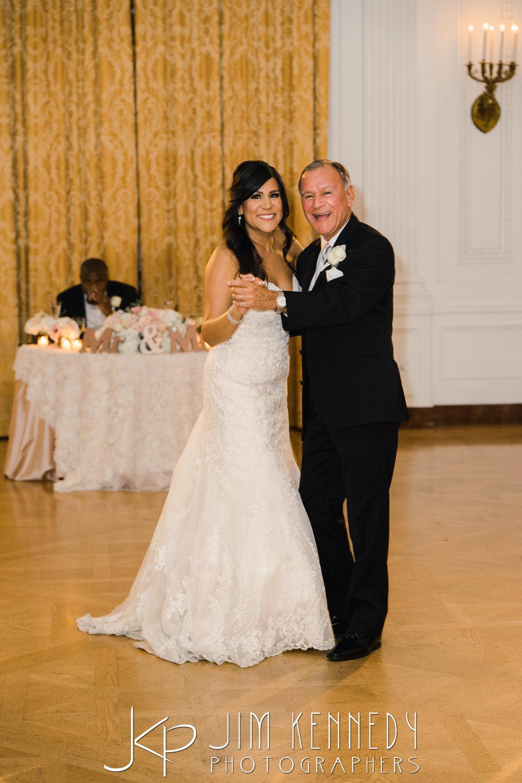 nixon_library_wedding_julie_aaron_0238.JPG