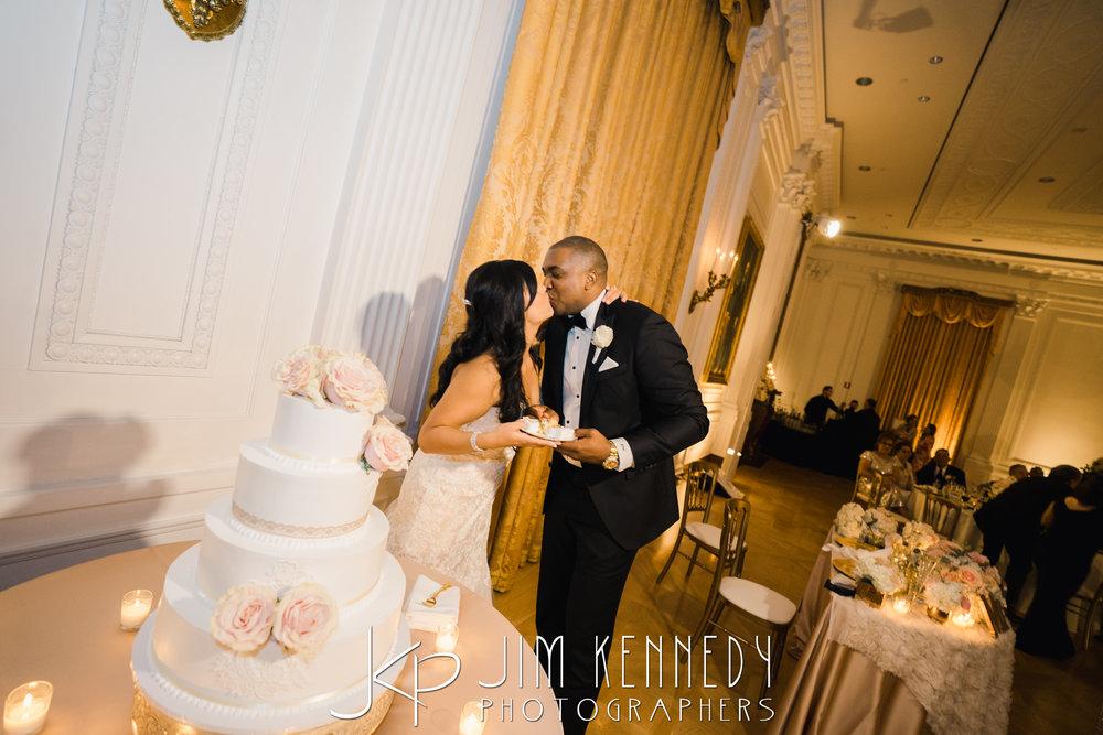 nixon_library_wedding_julie_aaron_0241.JPG