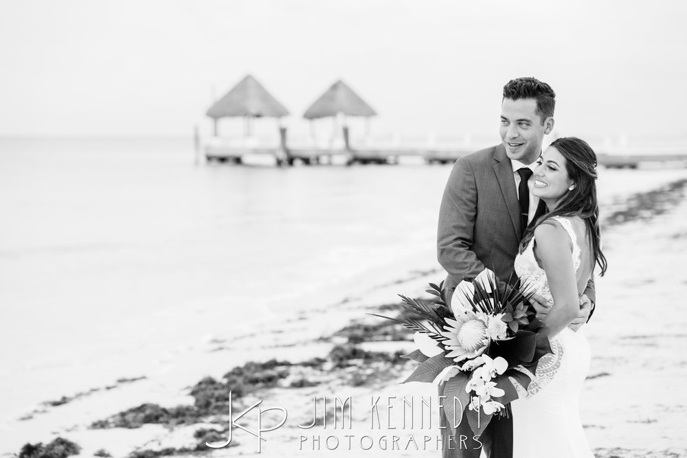riviera_maya_mexico_wedding_priscilla_rob_0139.JPG