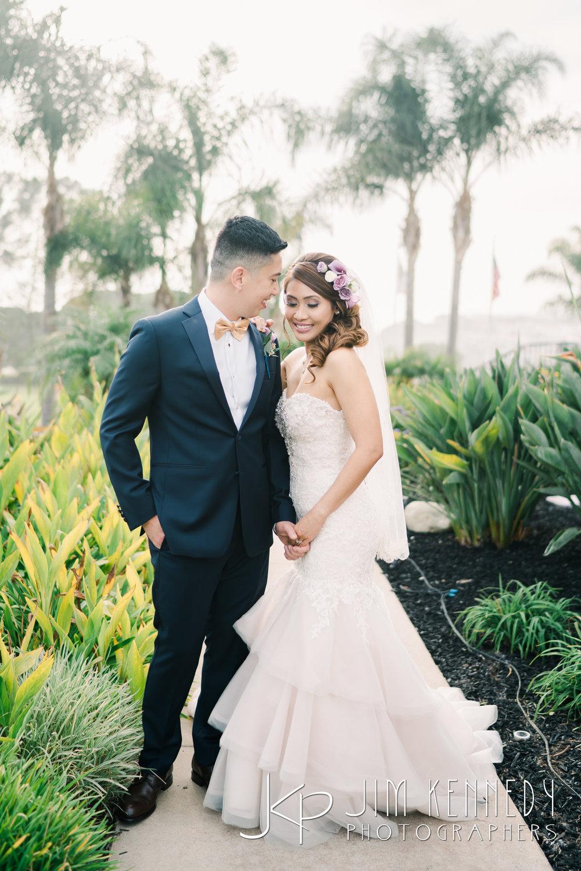 laguna-cliffs-marriott-wedding-049.JPG