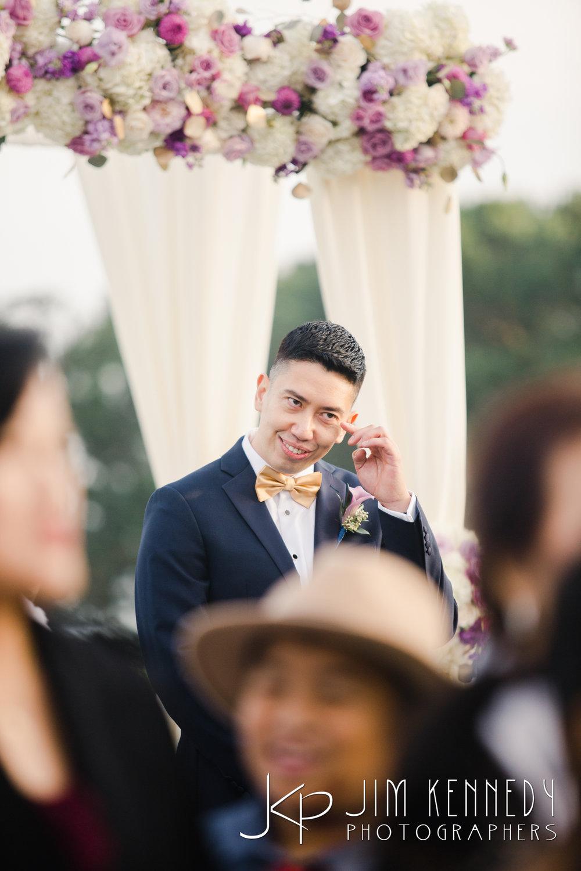 laguna-cliffs-marriott-wedding-096.JPG
