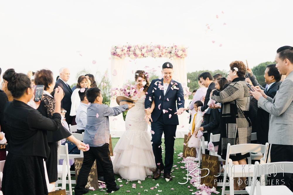 laguna-cliffs-marriott-wedding-112.JPG