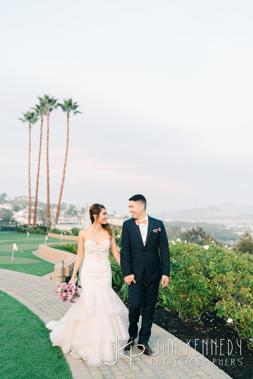 laguna-cliffs-marriott-wedding-129.JPG