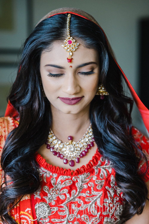 monarch_beach_resort_wedding_indian_wedding_Samina_Niraj_0002.JPG