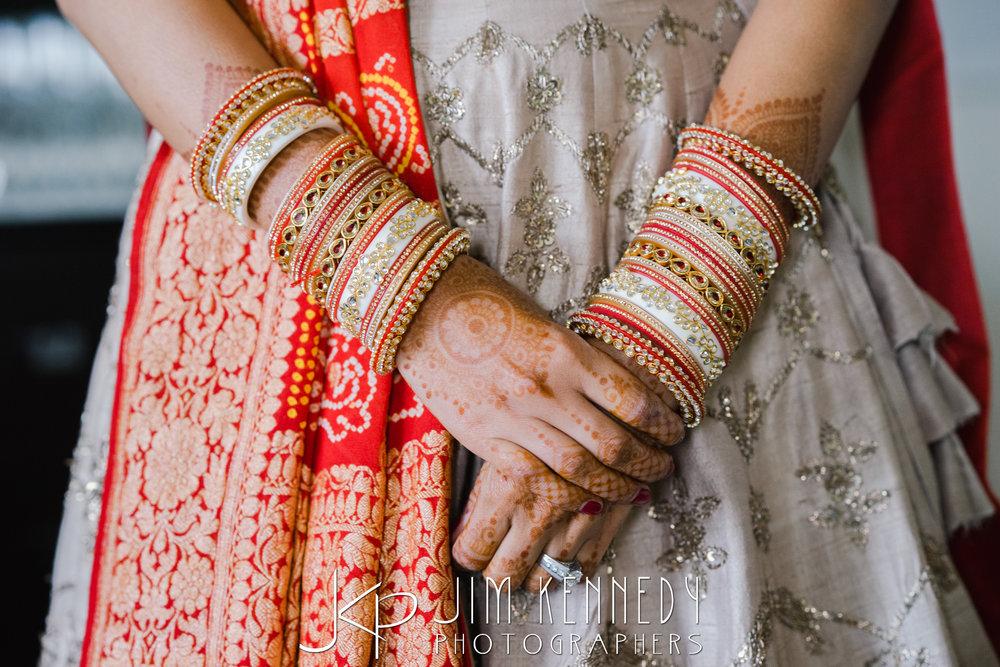 monarch_beach_resort_wedding_indian_wedding_Samina_Niraj_0001.JPG