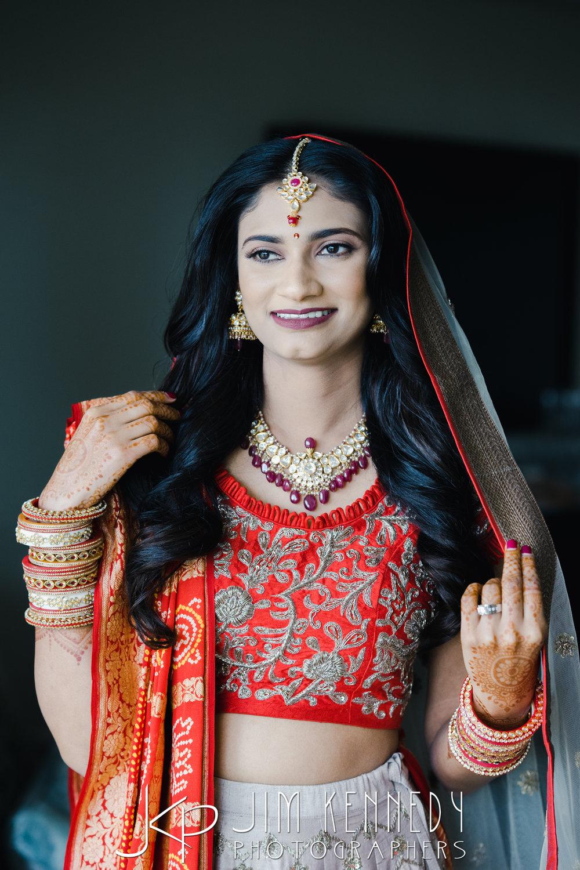 monarch_beach_resort_wedding_indian_wedding_Samina_Niraj_0003.JPG