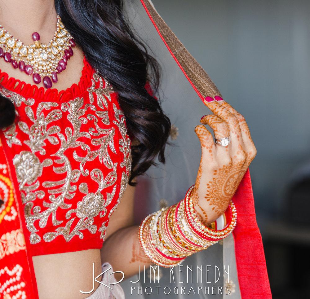 monarch_beach_resort_wedding_indian_wedding_Samina_Niraj_0004.JPG