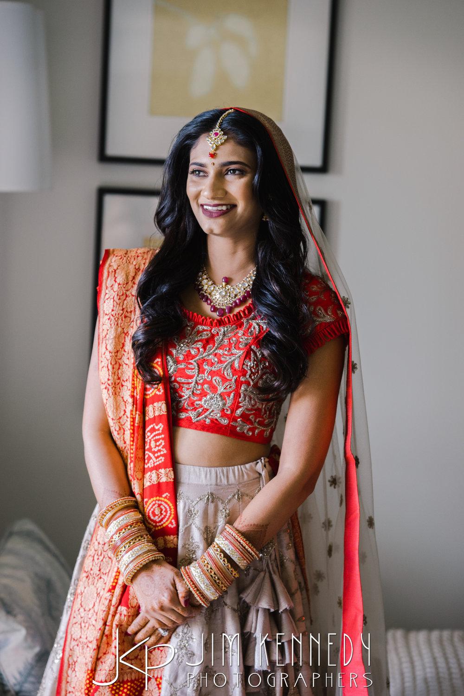 monarch_beach_resort_wedding_indian_wedding_Samina_Niraj_0005.JPG