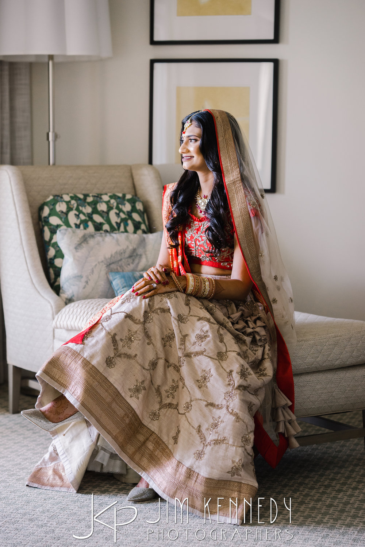 monarch_beach_resort_wedding_indian_wedding_Samina_Niraj_0006.JPG