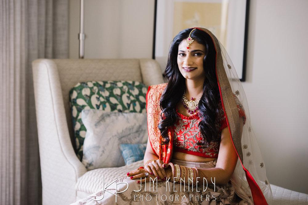 monarch_beach_resort_wedding_indian_wedding_Samina_Niraj_0007.JPG