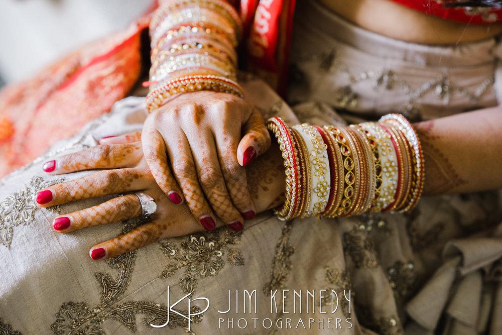 monarch_beach_resort_wedding_indian_wedding_Samina_Niraj_0008.JPG