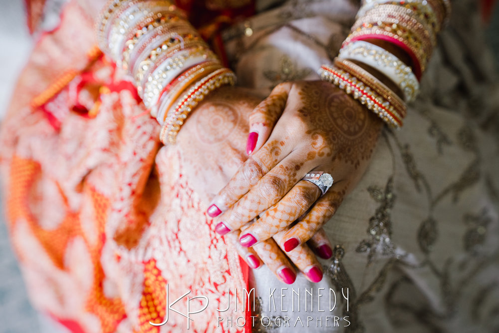 monarch_beach_resort_wedding_indian_wedding_Samina_Niraj_0010.JPG