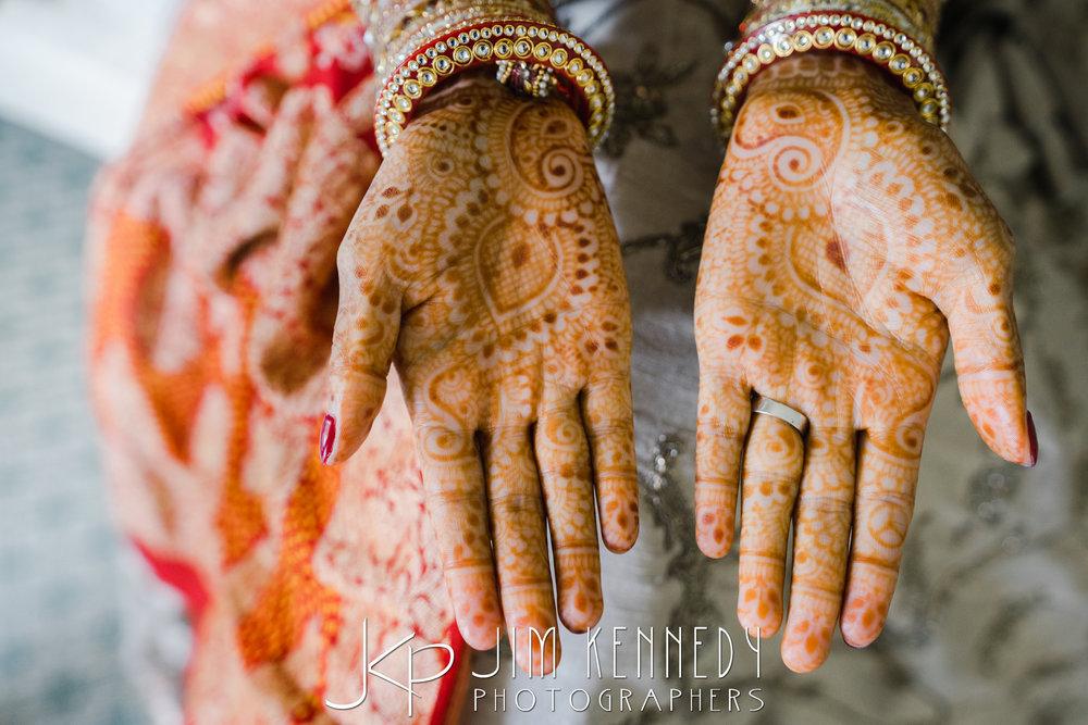 monarch_beach_resort_wedding_indian_wedding_Samina_Niraj_0011.JPG