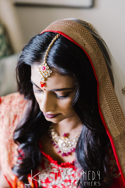 monarch_beach_resort_wedding_indian_wedding_Samina_Niraj_0012.JPG