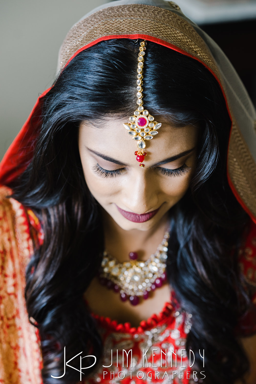 monarch_beach_resort_wedding_indian_wedding_Samina_Niraj_0013.JPG