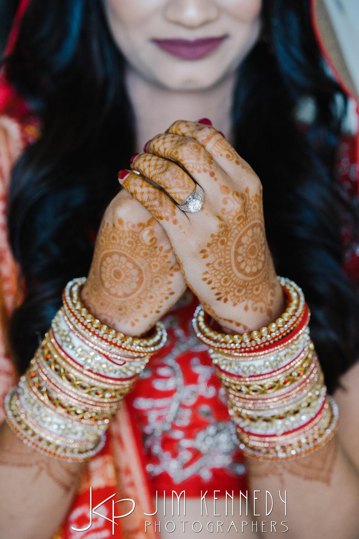 monarch_beach_resort_wedding_indian_wedding_Samina_Niraj_0015.JPG