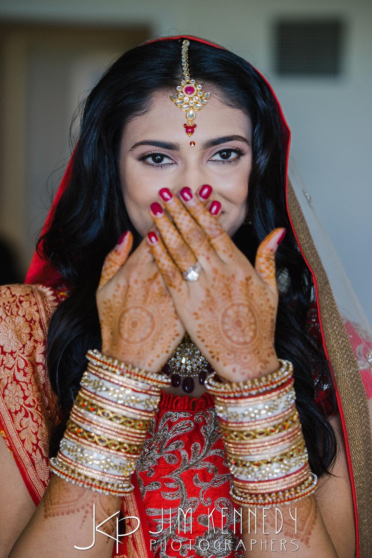 monarch_beach_resort_wedding_indian_wedding_Samina_Niraj_0014.JPG