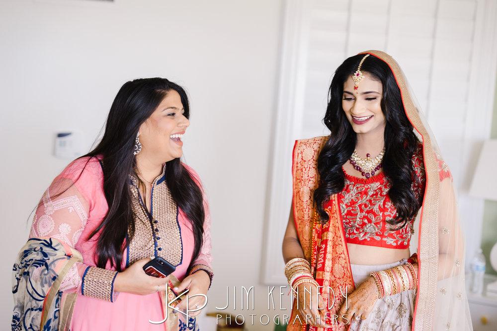 monarch_beach_resort_wedding_indian_wedding_Samina_Niraj_0016.JPG