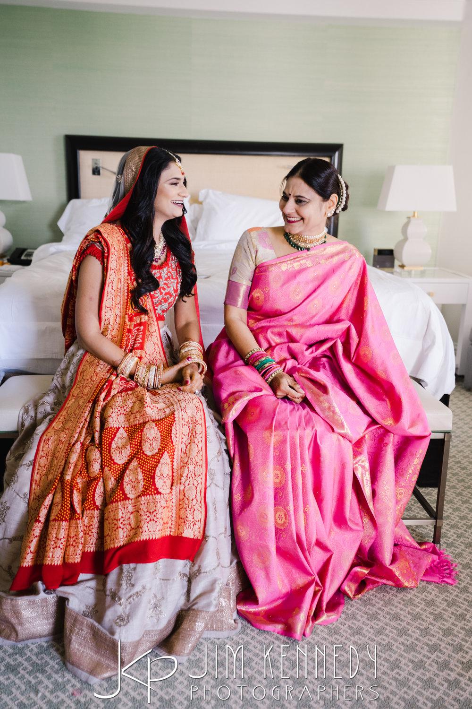 monarch_beach_resort_wedding_indian_wedding_Samina_Niraj_0017.JPG