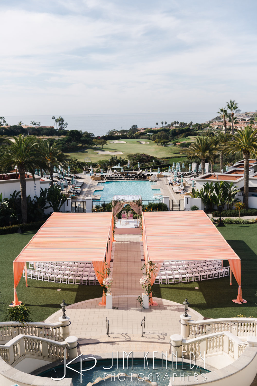 monarch_beach_resort_wedding_indian_wedding_Samina_Niraj_0018.JPG