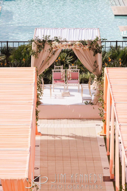monarch_beach_resort_wedding_indian_wedding_Samina_Niraj_0019.JPG
