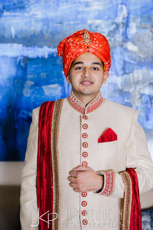 monarch_beach_resort_wedding_indian_wedding_Samina_Niraj_0021.JPG