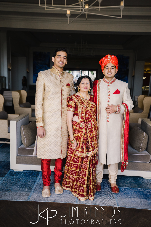 monarch_beach_resort_wedding_indian_wedding_Samina_Niraj_0022.JPG