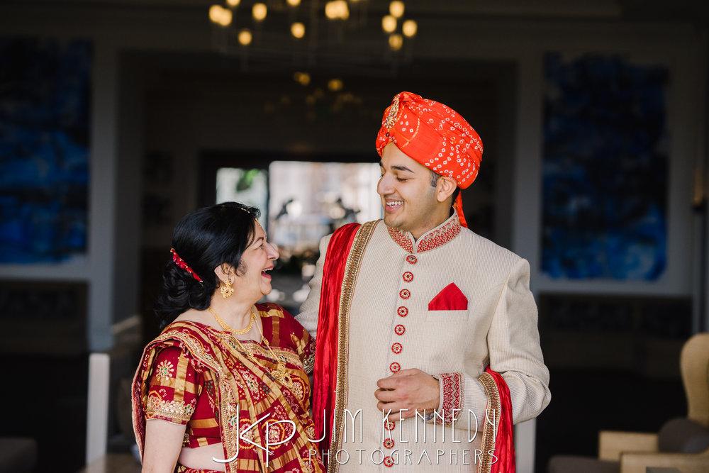 monarch_beach_resort_wedding_indian_wedding_Samina_Niraj_0023.JPG