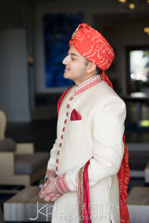 monarch_beach_resort_wedding_indian_wedding_Samina_Niraj_0024.JPG